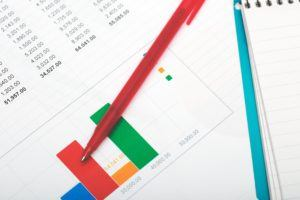 Assessing your financial circumstances